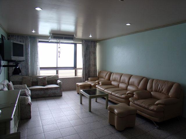 One bedroom  condo for Sale and Rent in Jomtien