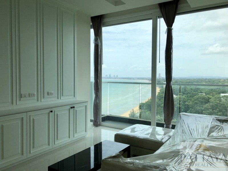 Two bedroom  condo for Sale in Bang Saray