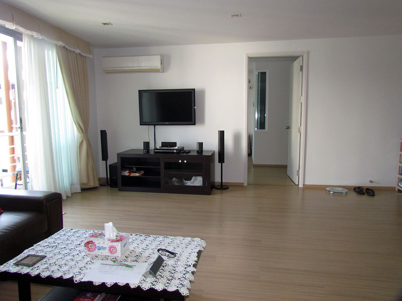 Three bedroom  condo for Sale and Rent in South Pattaya