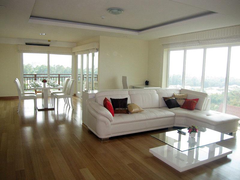 One bedroom  condo for Rent in Pratumnak