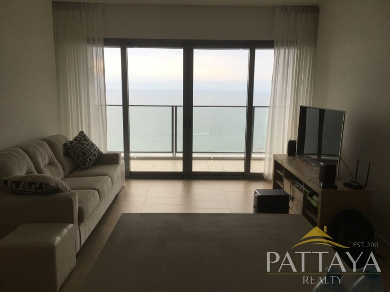 One bedroom  condo for Sale in Wong Amat