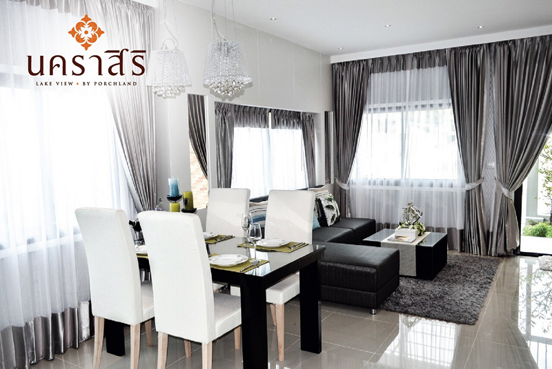 Two bedroom  townhouse for Sale in East Jomtien - Huay Yai