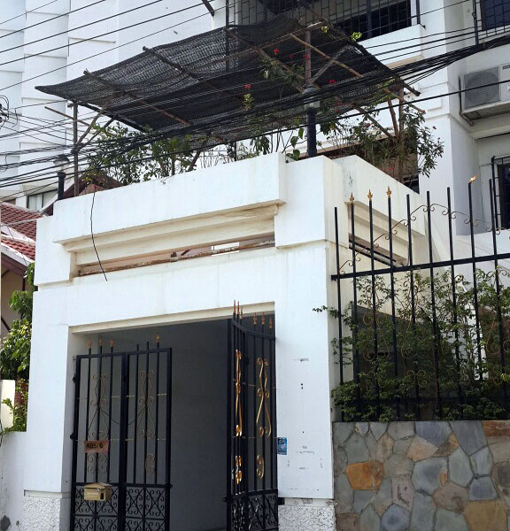 Three bedroom  townhouse for Sale and Rent in Jomtien