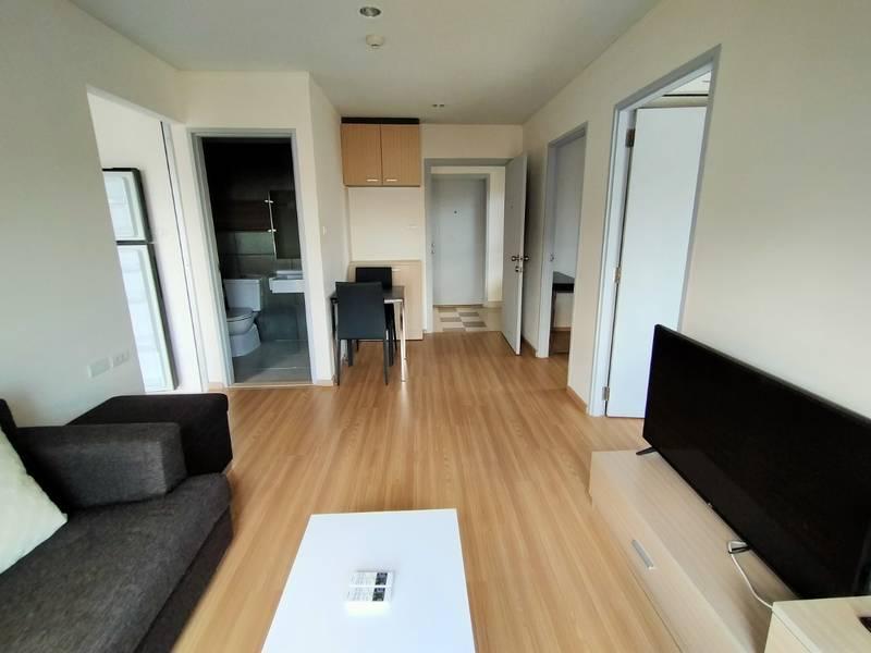 The Grass Condominium