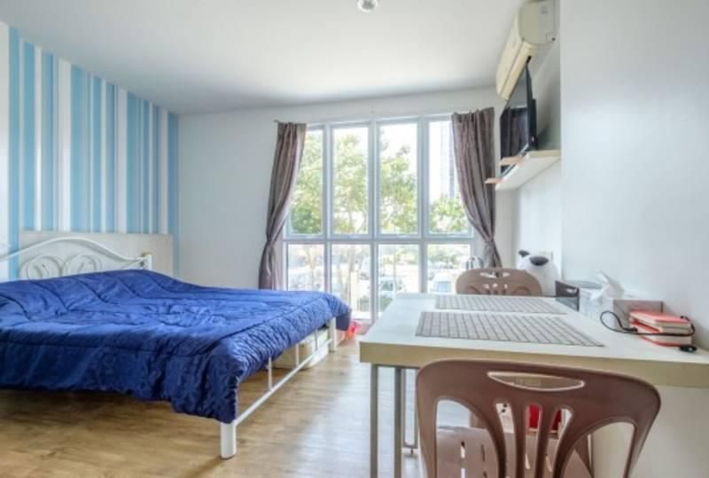Neo Sea View Condominium