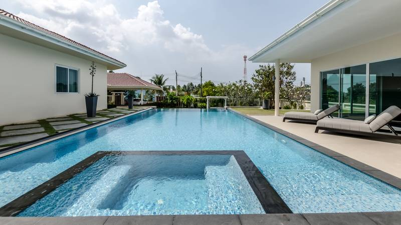 Beaytiful Family Home for Salew or Rent