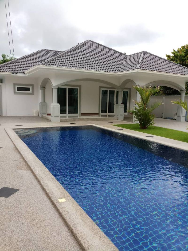 House for Sale in Bang Saray