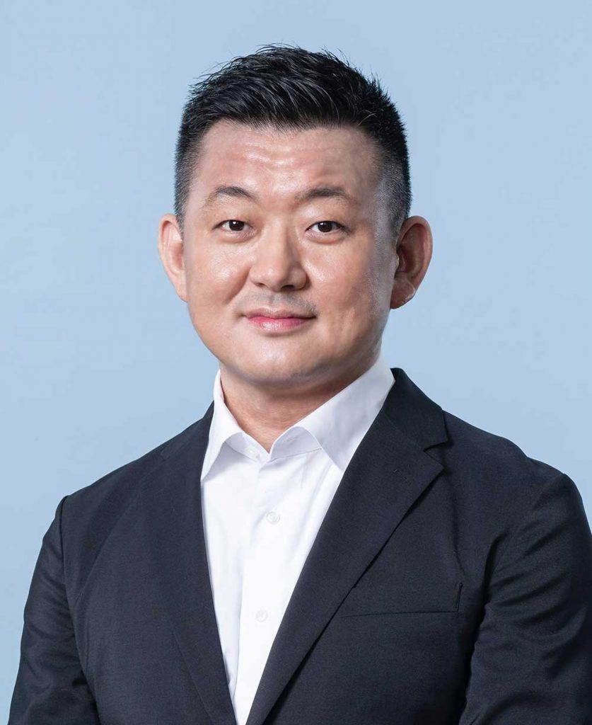 Hirohisa Tamonoki
