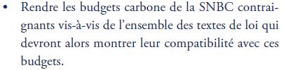 Gestion du changement climatique - Page 5 0e368e7c-la-règle-dor-climatique-proposé-par-le-hcc