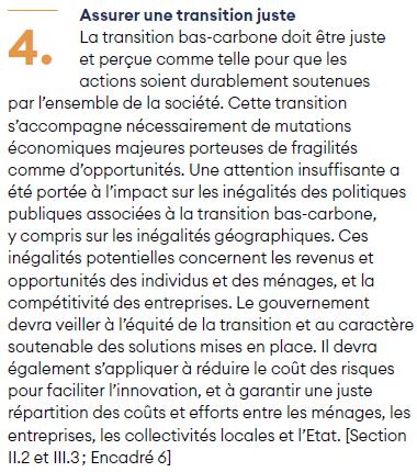 Gestion du changement climatique - Page 5 8f6b5eca-justice-climatique-recommandation-n°4-du-hcc