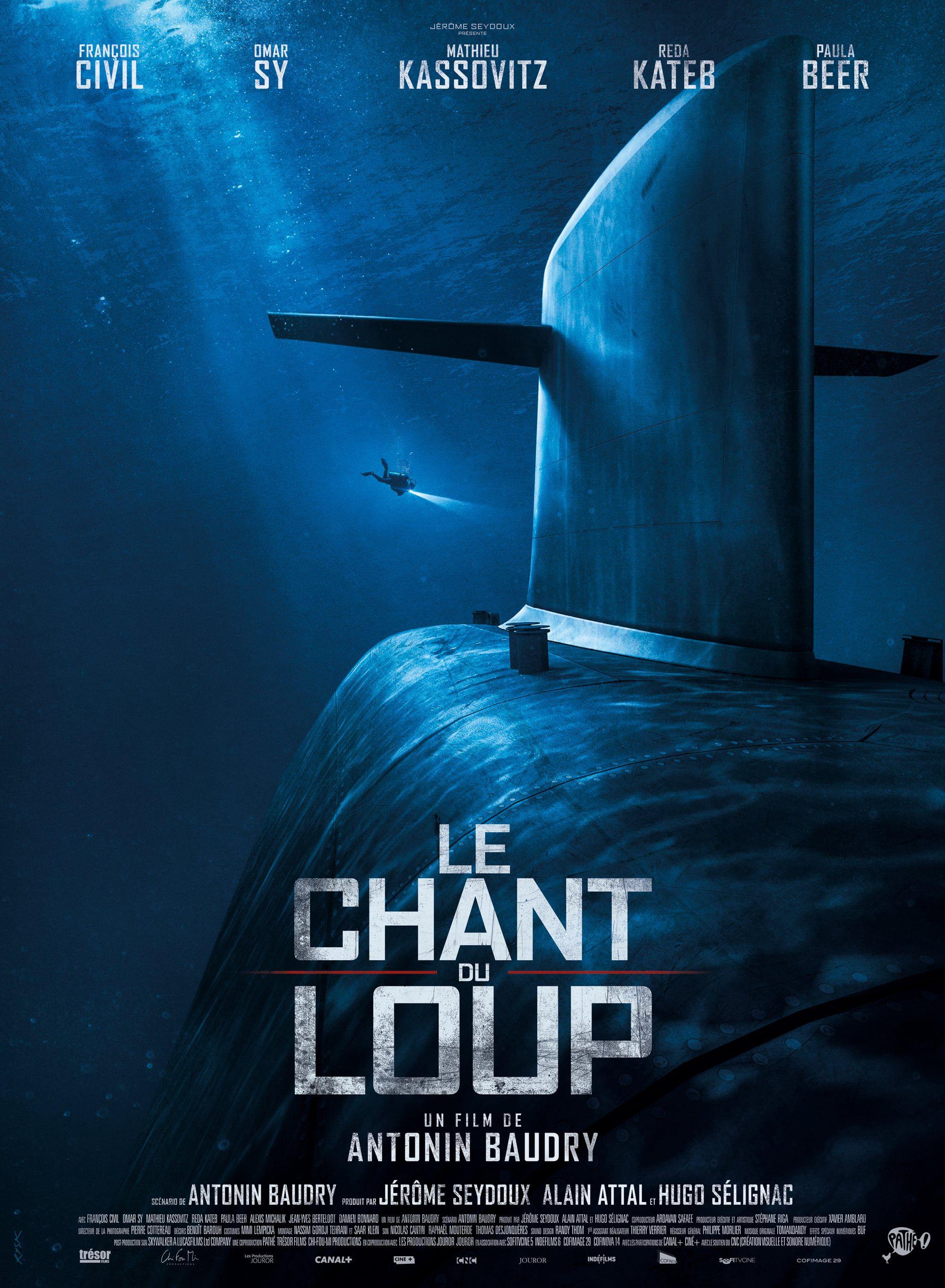 e2934023-le_chant_du_loup.jpg