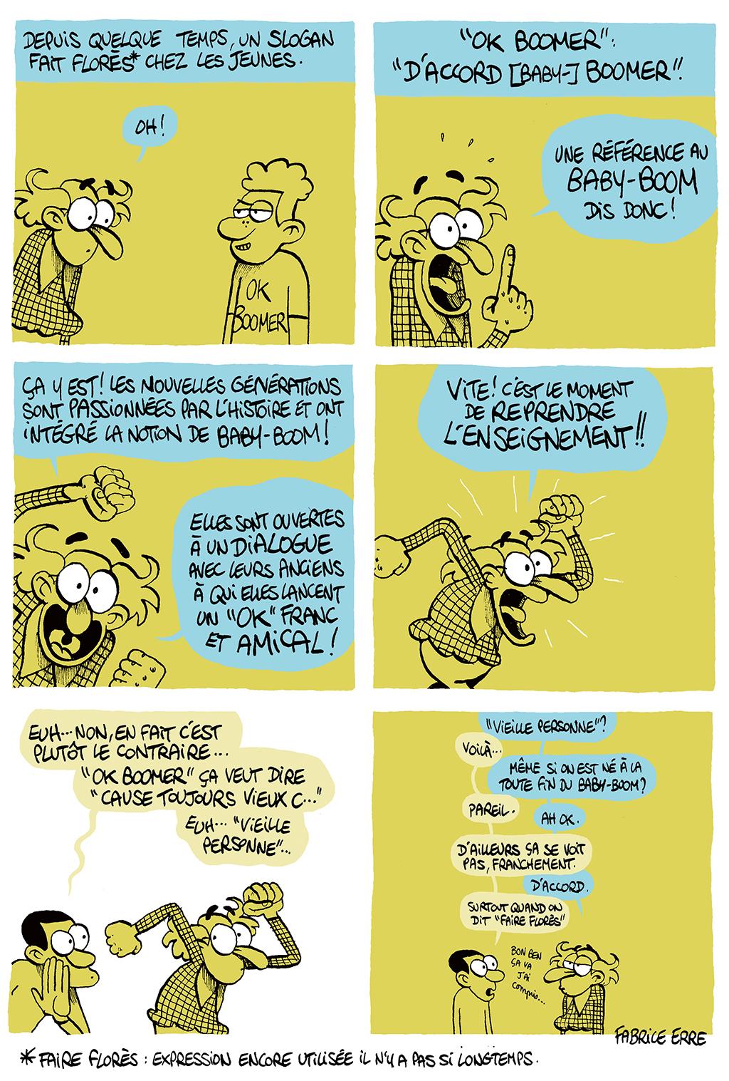 [LE TOPIC A LA CON] le dernier qui poste... poste - Page 32 F63bbf72-ebm640-ok-boomer-c