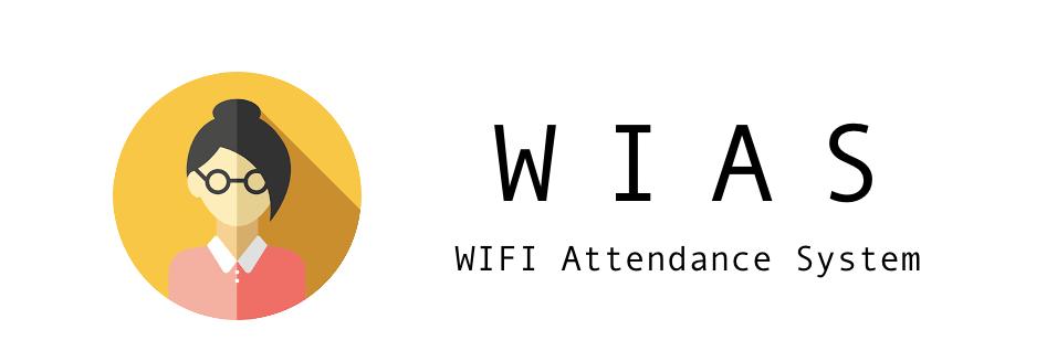 「社員体験」を追求したWi-Fi打刻システムWIASを開発、メンテナンスしている話