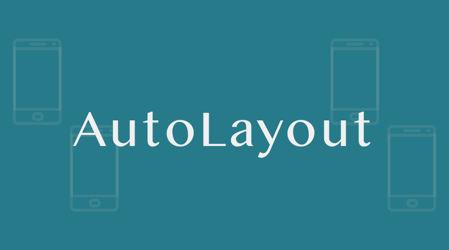 Programing AutoLayout philosophically