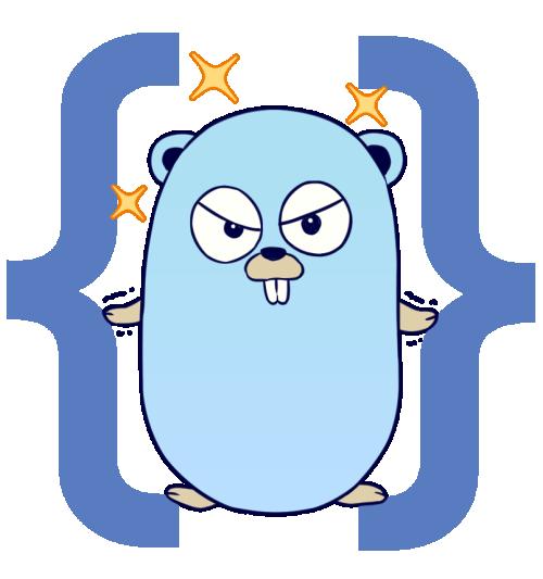 Goで高速JSONライブラリを作るためにしたこと