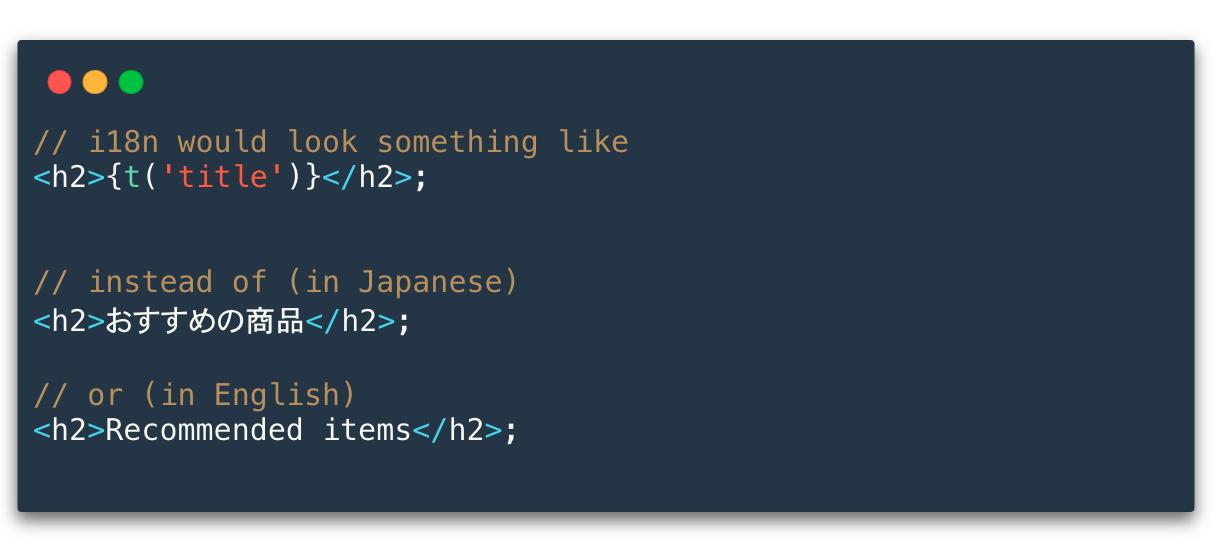 Internationalization code example image