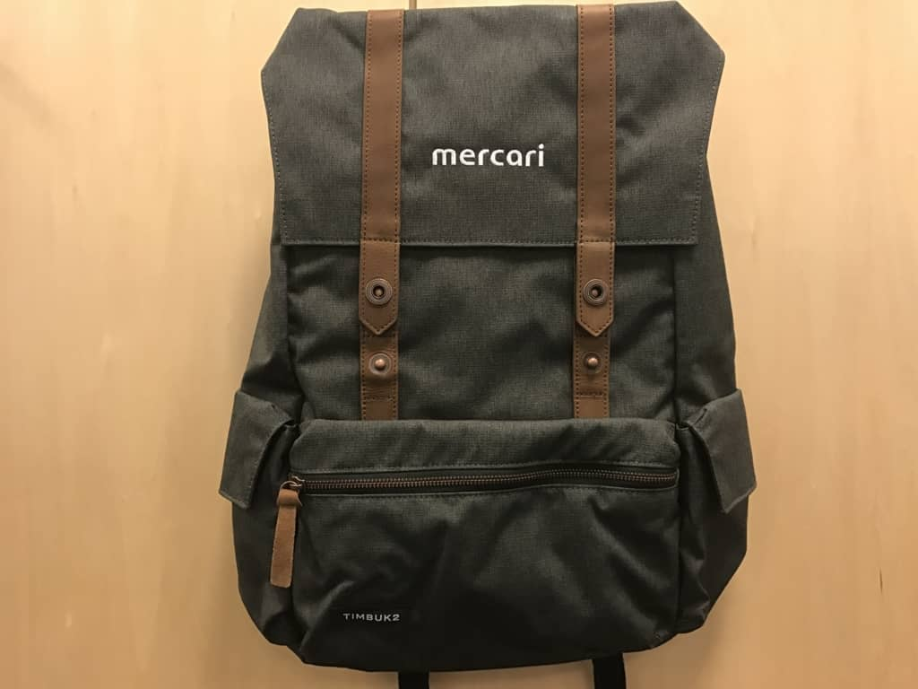 f:id:mercan:20170328155002j:plain