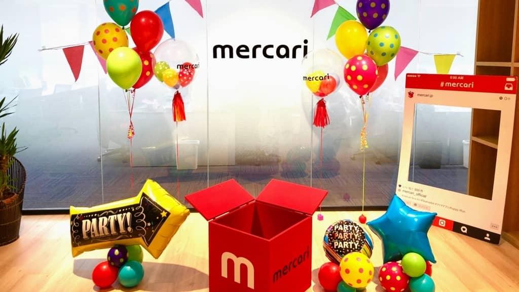 f:id:mercan:20180426115655j:plain