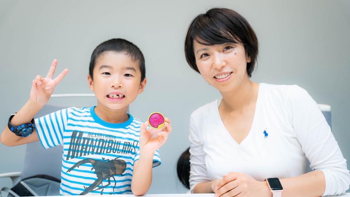 interview-kanata-kun02.jpg