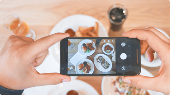 5 Ways Social Media Can Benefit Your Restaurant ...
