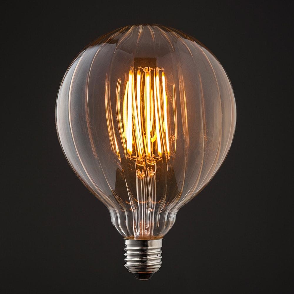 LEDフィラメント電球 LDA4L-D5
