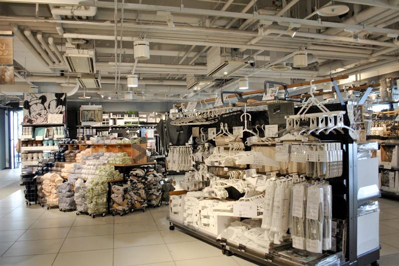 Style Factoryみなとみらい東急スクエア店