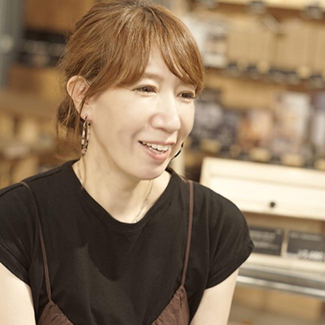 Style Factory DIYクリエーター ゆのぴこさんインタビュー
