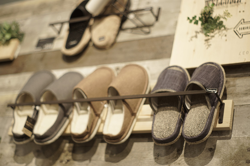 Style Factory 特別な、くらしのヒント SMALL SPACE