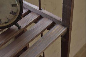 img-item-detail-lfs-363-detail-lfs-363-001@2x