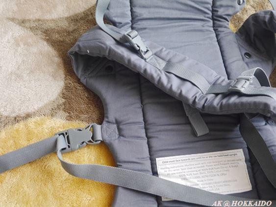 AK一家的北海道日記