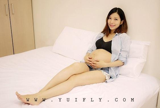 仿妝天后yui
