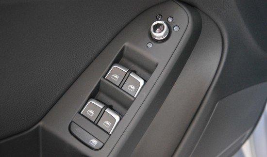 Audi A5 SPORTBACK S-LINE 2.0TDI 150