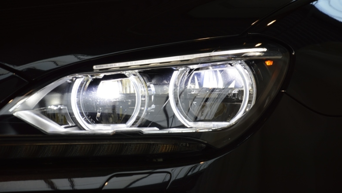 Voitures De Prestige Avec Garantie La Vente Nous Vous Assurons Le Plaisir De Conduire En Toute Tranquillit - Blog - Premium