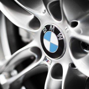 1 sur 5 stations-service à éviter pour le contrôle de la pression des pneus