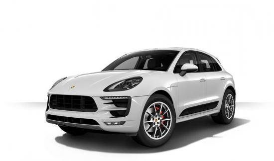 Porsche Macan GTS 360CV PLEINCUIR SUPSENSIONAIR TOITOUVRANT CONNECTPLUS