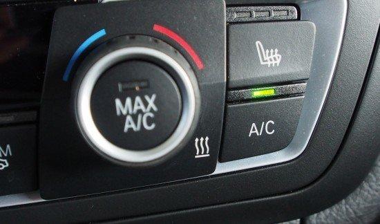 BMW 316 D 2.0 116PK M PACK