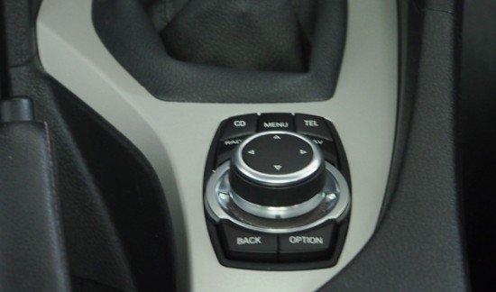BMW X1 S DRIVE 18 D - Noir