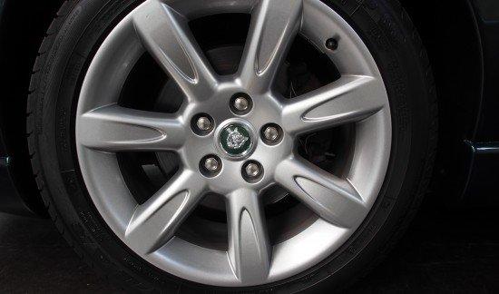 Jaguar XK8 JAGUAR XK8 CABRIOLET 4.0 V8 - AUTOMAAT BENZINE / LPG