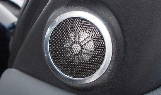 Land Rover Range 127 Sport LANDROVER SPORT HSE DYNAMIC
