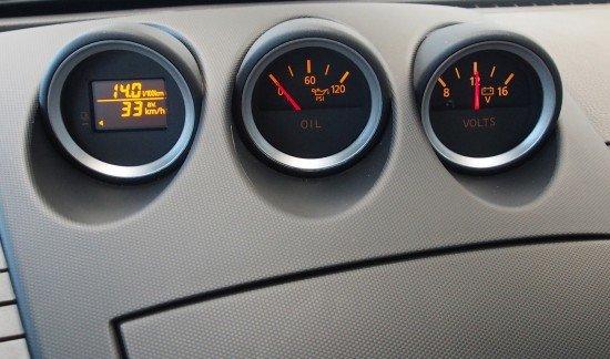 Nissan 350Z 3.5i V6 24V PACK ALEZAN