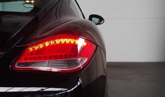 Porsche Cayman COUPE 2.9 / 987 20INCH ALUVELGEN SPORTUITLAAT PSM GPS
