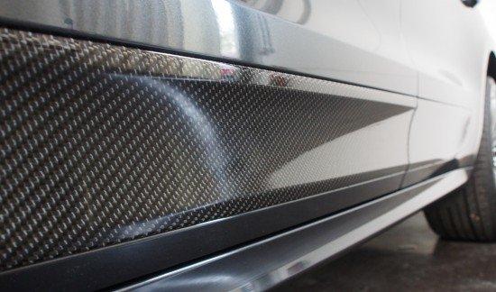 Porsche Macan S DIESEL 258PK VOLCANGRIJS FULL OPTION LUCHTV PANODAK LED CARBON ENZ...