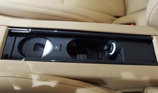 Porsche Panamera 4 E HYBRID FULL OPTION VOLCANOGRIJS BICOLOR BEIGE LEDER