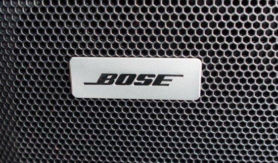 Porsche Panamera 4S NOIR 441CV  SUSPAIR DEL KEYLESS CAMERA SIEGES CONFORT LCA