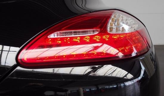 Porsche Panamera 3.0 HYBRIDE ESSENCE / ELECTRIQUE
