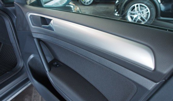 Volkswagen Golf (alle) TRENDLINE 1.0 TSI 110 SOUND EDITION