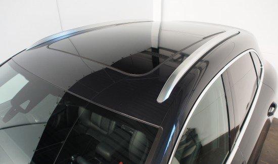 Porsche Macan S DIESEL 2018 VOLCANGRIS ATTELAGE ALUBARE PASM 21INCH TOIT OUVRANT CUIR NOIR