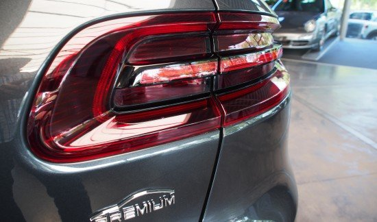 Porsche Macan S DIESEL 2018 VOLCANGREY TREKHAAK ALUBAR PASM 21INCH OPENDAK ZWARTLEDER