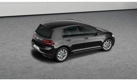 Volkswagen Golf 1.0 TSI COMFORTLINE / R-LINE
