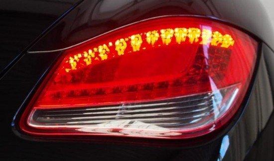 Porsche Boxster S 310PK ZWART NAVI XENON TE KO